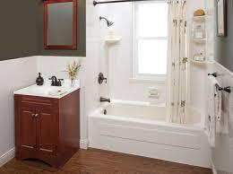 small bathroom renovation ideas on a budget decor bathroom designs on budget satisfactory bathroom remodel