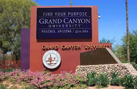 University Of Phoenix Online Cost 60 Most Affordable Accredited Online Christian Colleges And