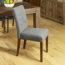 furniture ideas for studio apartments study room design romantic