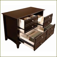 Filing Cabinet Lateral by Dividers For File Cabinets Minimalist Yvotube Com