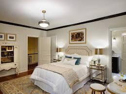 french inspired bedroom french inspired bedroom valerie ruddy hgtv