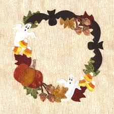 baltimore halloween