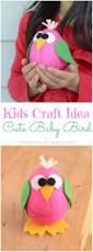 268 best crafts images on pinterest plasticine modeling and