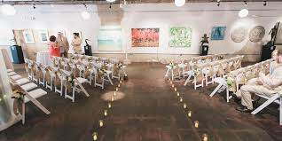 greenville wedding venues midtown artery weddings get prices for wedding venues in sc