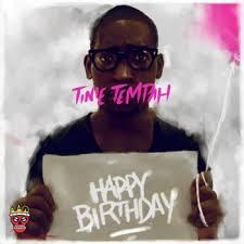 tinie tempah feat wretch 32 u0026 cole love lyrics
