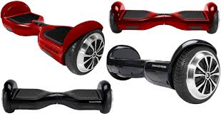 target black friday 2016 hoverboard target com swagtron t1 hoverboard only 349 99 shipped free