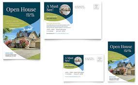 wonderful apartment brochure design condominium template