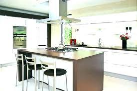 cuisine noir laqué pas cher meuble de cuisine noir laque comment meuble haut de cuisine laque