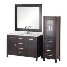 48 inch bathroom vanities houzz