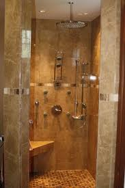 80 best walk in shower images on pinterest room home and