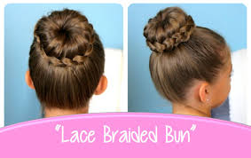 cool easy hairstyles for gymnastics best hairstyles collections