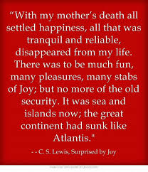 Words Of Comfort On Anniversary Of Loved Ones Death Best 25 Mothers Death Ideas On Pinterest Mother Death Quotes