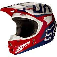 gopro motocross helmet mount fox racing 2017 v1 falcon mx helmet available at motocrossgiant com