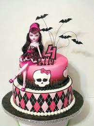 high cake ideas high birthday cake ideas best 25 high cakes ideas on