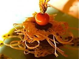 cours de cuisine loire atlantique l atelier de cuisine d eric chisvert dégustations et produits du