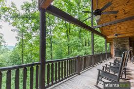 Southern Comfort Review Southern Comfort Cabin Rentals Review Hawks Ridge In Blue Ridge Ga