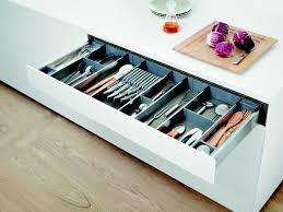 blum kitchen design designing an efficient kitchen sa home owner