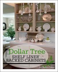 Dollar Tree Christmas Items - lovely dollar tree christmas decorations décor home decor ideas