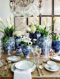 Blue Flower Vases Floral Fancy Pictures Of Vases