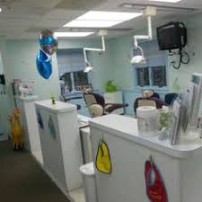 Office Furniture Cherry Hill Nj by Pediatric Dental Associates Of South Jersey 15 Photos