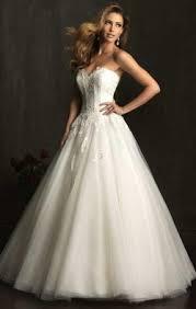best wedding dresses of 2015 page 6 of 8 for queeniebridal best wedding dresses 2015 2016 uk
