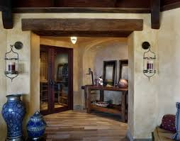 spanish home interior design impressive design ideas spanish home