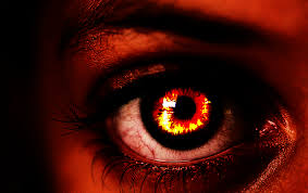 the evil eye irelands folklore and traditions