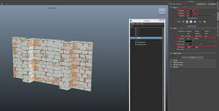 steam community guide blend layers maya to cryengine