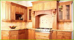 Kitchen Cabinet Door Fronts Kitchen Cabinet Doors And Fronts Amazing Coffee Table Small