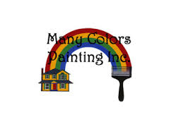 many colors painting inc find nationwide painting careers