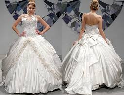Wedding Dresses For Sale Expensive Wedding Dresses For Sale Royal 2241538 Top Wedding