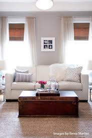 108 best living room images on pinterest brown leather living