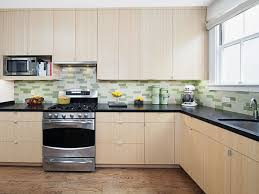 Unfinished Kitchen Cabinet Doors by Kitchen Lovely Backsplash Tile Model Closed Slide Window Without