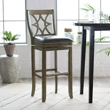 sofa captivating amusing black metal bar stools beautiful modern
