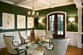 green dining room ideas 21 green living room designs decorating ideas design trends