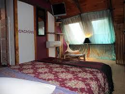 chambre d hote aumont aubrac chambre d hôtes les mazes chambres et suite geniez d olt et