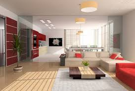 Square Living Room Layout by Living Room Style That Saves Space Inspired Room Dividers For The