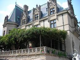 luis colan the biltmore house and estate