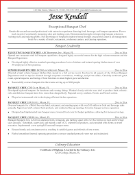 resume exles for fast food sle of server resume matchboard co striking fast food objective