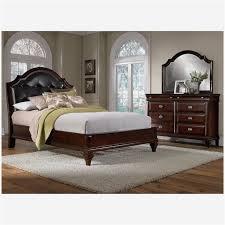bedroom furniture columbus ohio unfinished wood furniture columbus ohio best of bedroom furniture