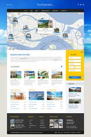 Travel Theme by 25 Best Travel Wordpress Themes 2014