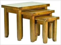 coffee and end tables for sale living room end tables for sale ironweb club