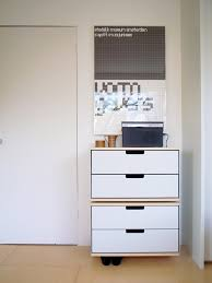 606 Universal Shelving System by 28 Best 606 Universal Shelving System Images On Pinterest