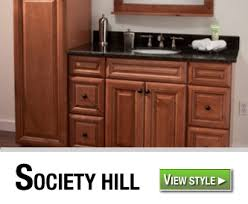 Wooden Bathroom Furniture Cabinets Likeable Bathroom Vanities Cabinets Solid Wood At Wooden Vanity