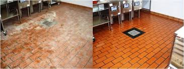 restaurant cleaning commercial kitchen cleaning sydney melbourne oz