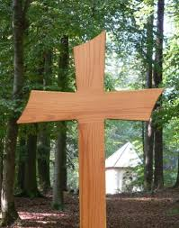 buy grave markers and wooden cross for online personalized