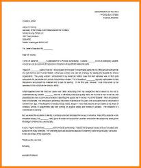 8 sample recommendation letters sample of invoice