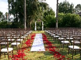 northern california wedding venues 40 best of images of wedding venues northern california 2018