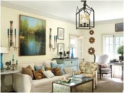 decorating blogs southern southern home decor ideas fair southern home decor ideas in