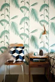 Wallpaper Interior Design Best 20 Bamboo Wallpaper Ideas On Pinterest U2014no Signup Required
